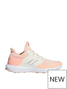 adidas-rapida-run-knit-junior-trainer