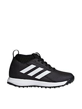 adidas-adidas-rapida-turf-street-childrens-trainer