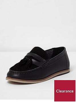 river-island-boys-loafer