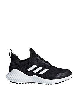 adidas-forta-run-childrens-trainer