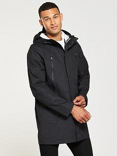 v-by-very-longline-hooded-tech-parka