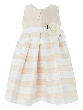 monsoon-baby-elowen-dress