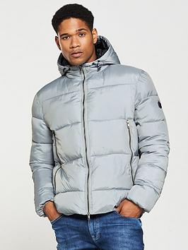 v-by-very-padded-jacket