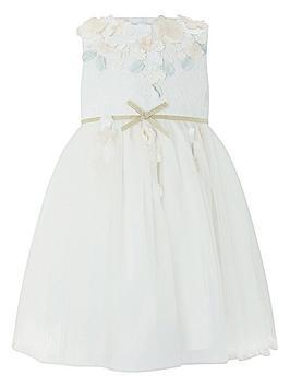 monsoon-baby-papillon-blossom-dress