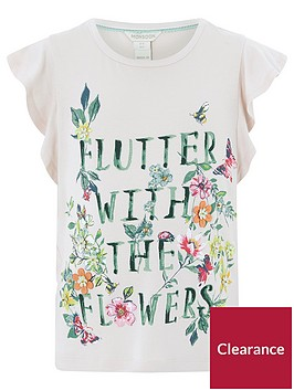 monsoon-flutter-tee