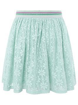 monsoon-lydia-lace-skirt