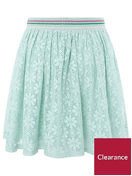 monsoon-lydia-lace-skirt
