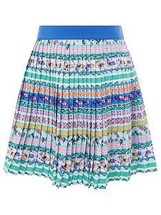 monsoon-lucienne-pleat-skirt