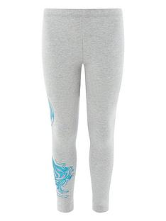 monsoon-maia-mermaid-glitter-legging
