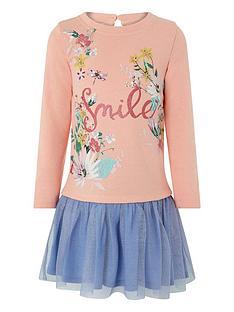 monsoon-smile-2in1-dress