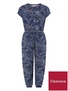 monsoon-tyra-jumpsuit