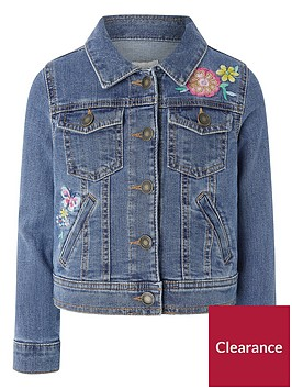 monsoon-fleur-denim-jacket