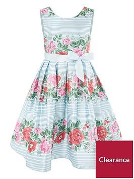 monsoon-francoise-stripe-dress