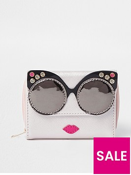 river-island-girls-pink-metallic-glasses-purse