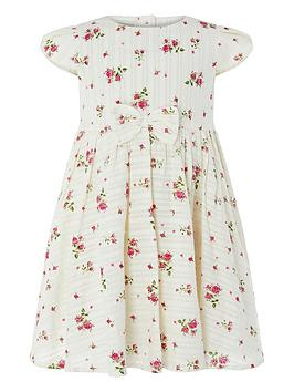 monsoon-baby-pandora-print-dress