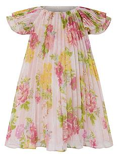 monsoon-baby-pink-floressa-dress