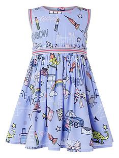 monsoon-baby-cara-london-dress