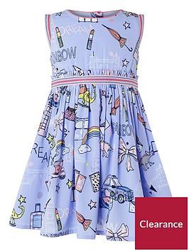 monsoon-baby-cara-london-dress