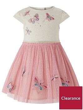 monsoon-baby-disco-bug-dress