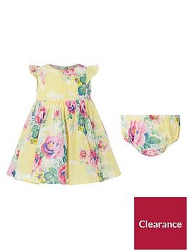 monsoon-newborn-baby-sunshine-dress