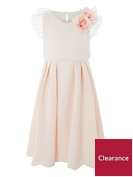 monsoon-floraela-dress