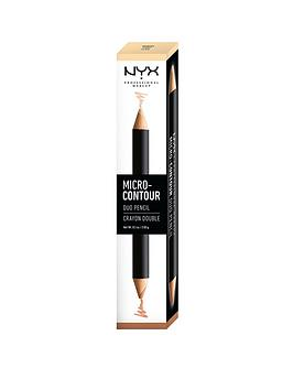 nyx-professional-makeup-micro-contour-duo-pencil
