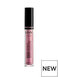 nyx-professional-makeup-duo-chromatic-lip-gloss