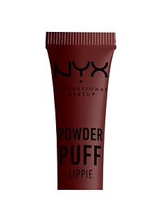 nyx-professional-makeup-powder-puff-lippie