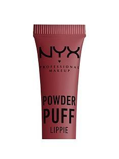 nyx-professional-makeup-powder-puff-lippie