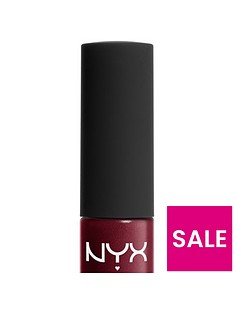 nyx-professional-makeup-soft-matte-metallic-lip-cream