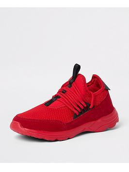 river-island-mini-red-runner-trainers
