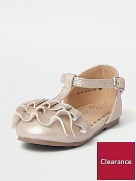 river-island-mini-girls-pink-ruffle-t-bar-shoes