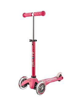 micro-scooter-mini-micro-deluxe-scooter-pink