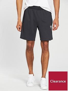 adidas-originals-warped-stripes-shorts