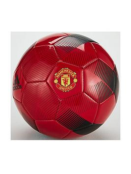 adidas-manchester-united-football