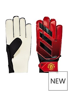adidas-adidas-youth-manchester-united-goal-keeper-gloves