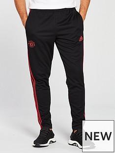 adidas-manchester-united-training-pants