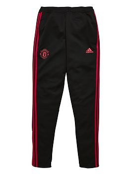 adidas-youth-manchester-united-training-pants