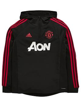 adidas-adidas-youth-manchester-united-warm-up-top