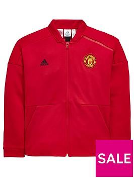 adidas-youth-manchester-united-zne-training-jacket