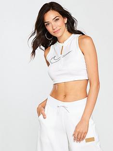 nike-sportswear-beautiful-power-crop-top-whitenbsp
