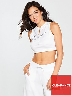 nike-sportswear-beautiful-power-crop-top-whitenbsp