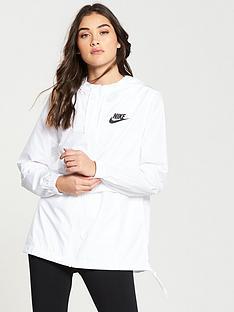 nike-sportswear-woven-jacket-whitenbsp