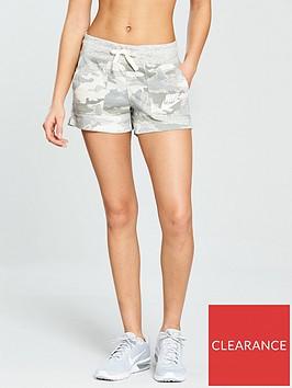 nike-sportswear-gym-vintage-camo-shorts-greynbsp