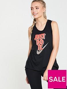nike-sportswear-jdinbsptank-top-blacknbsp