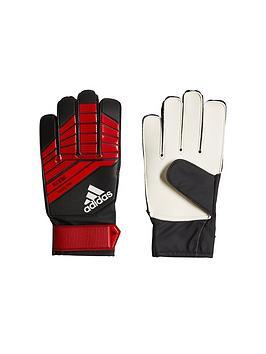 adidas-youth-predator-goal-keeper-gloves
