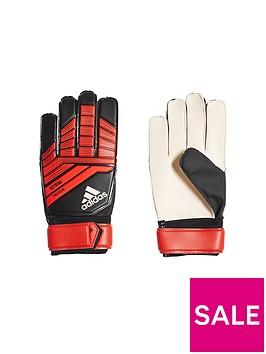 adidas-predator-goalkeeper-gloves