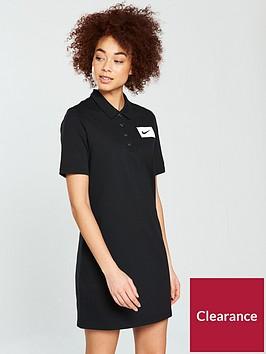 nike-sportswear-box-swoosh-dress-blacknbsp
