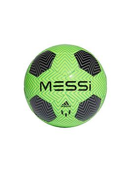 adidas-messi-nemeziz-mini-football
