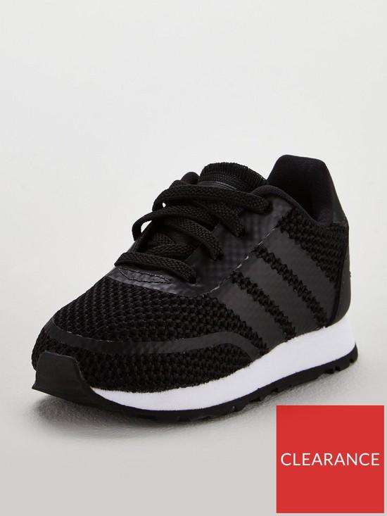 a1c034b3347c adidas Originals N-5923 Infant Trainer